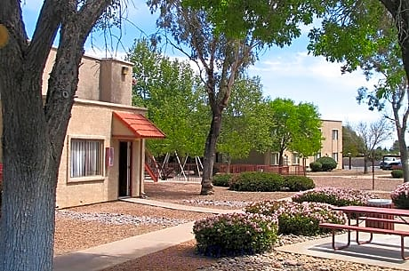 Garden Plaza for rent in Sierra Vista