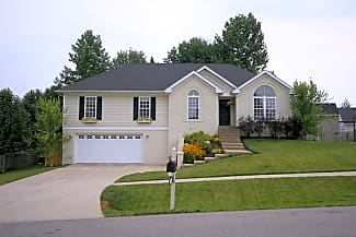 House for Rent in Crestwood