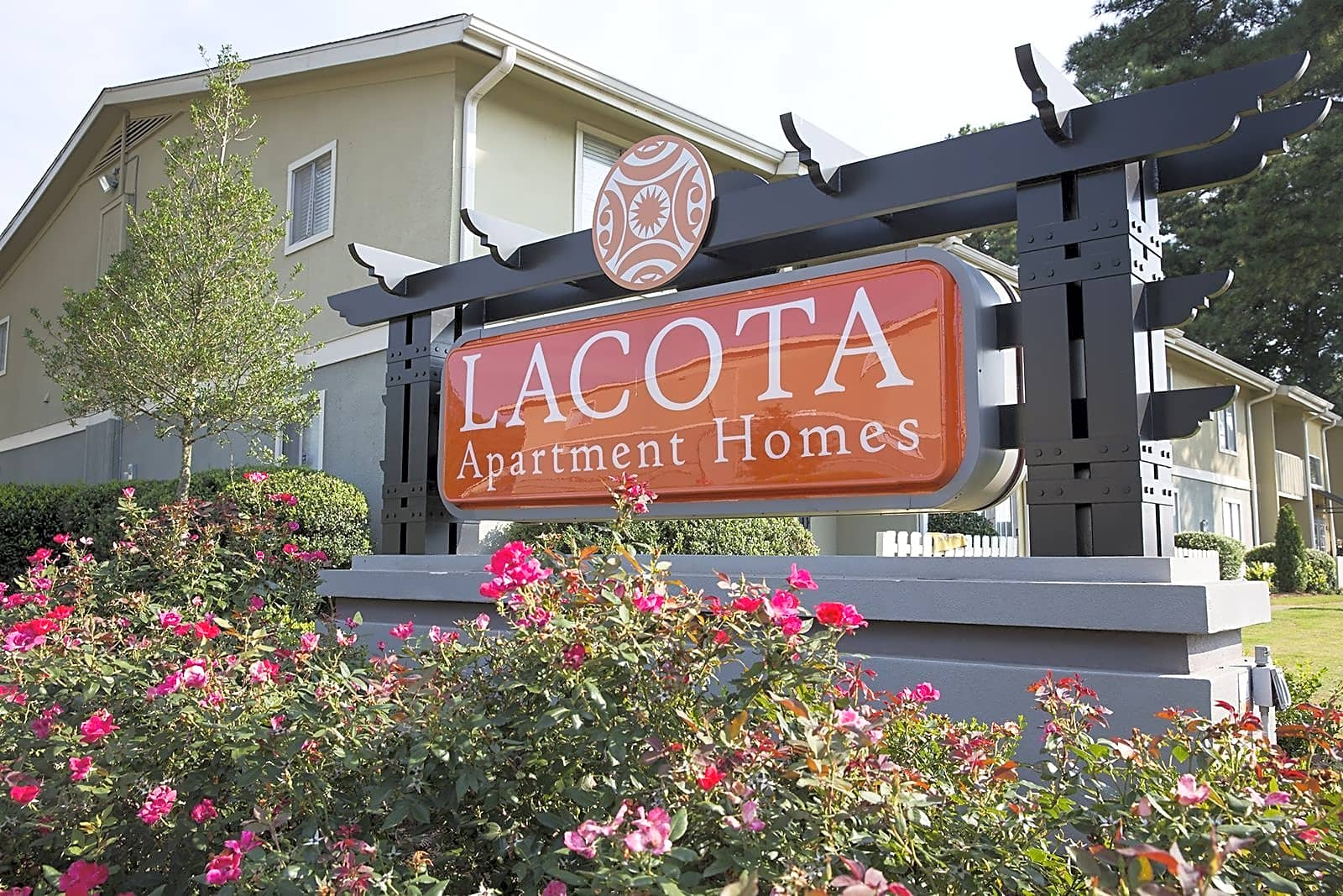 Lacota for rent in Dunwoody