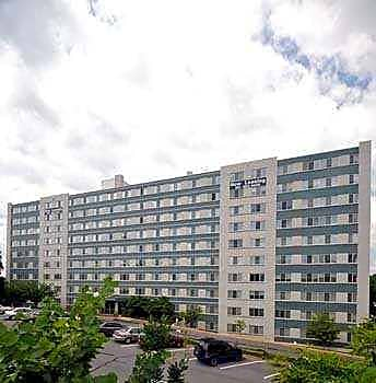 8600 for rent in Silver Spring