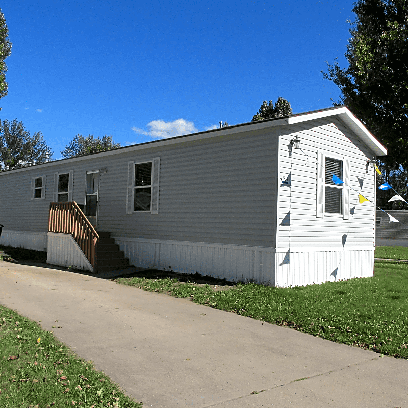 3 Bedroom 2 Bath Home Available Apartments Grand Forks