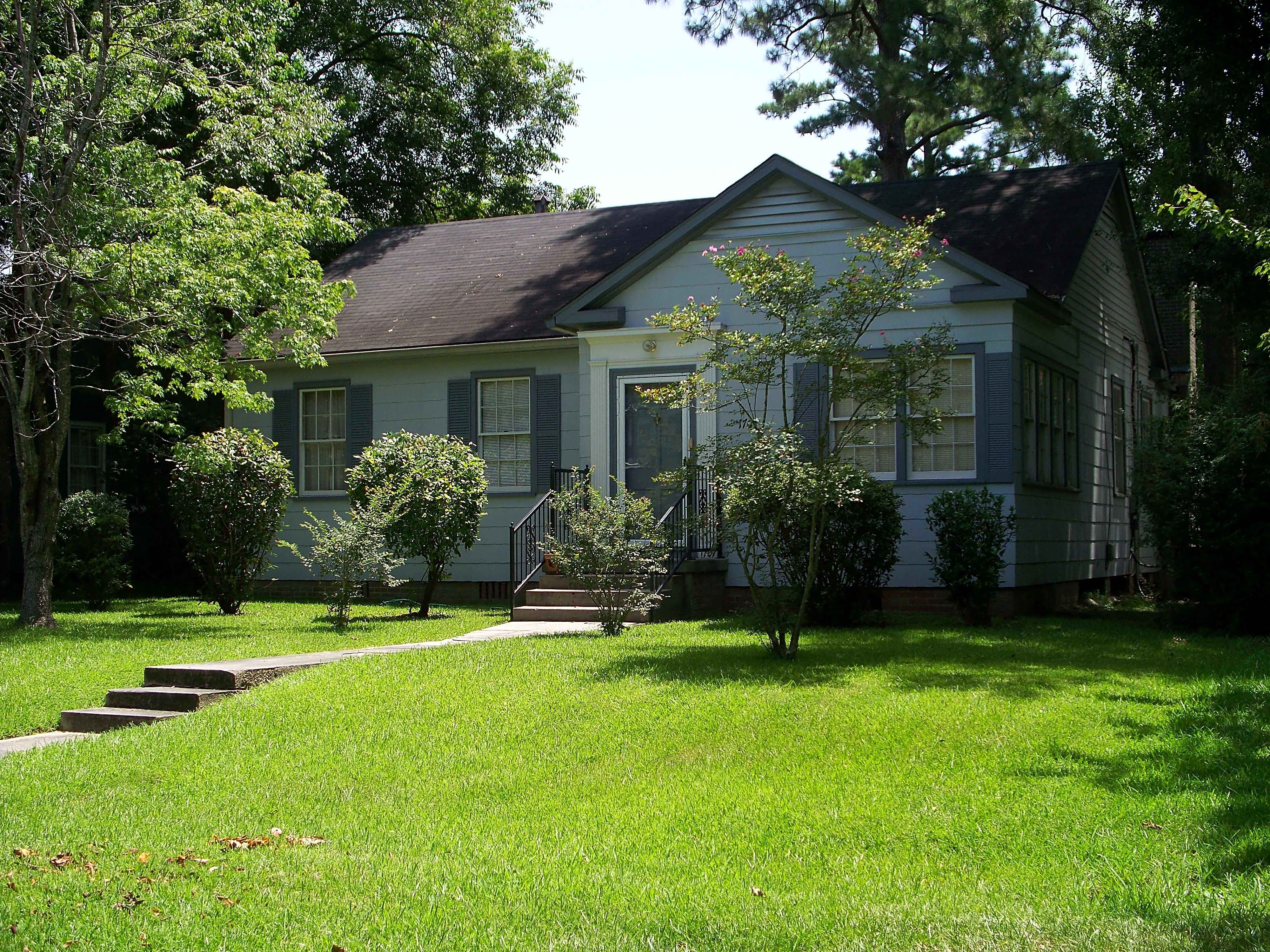 Baton Rouge Houses For Rent Apartments In Baton Rouge Louisiana Rental Properties Homes