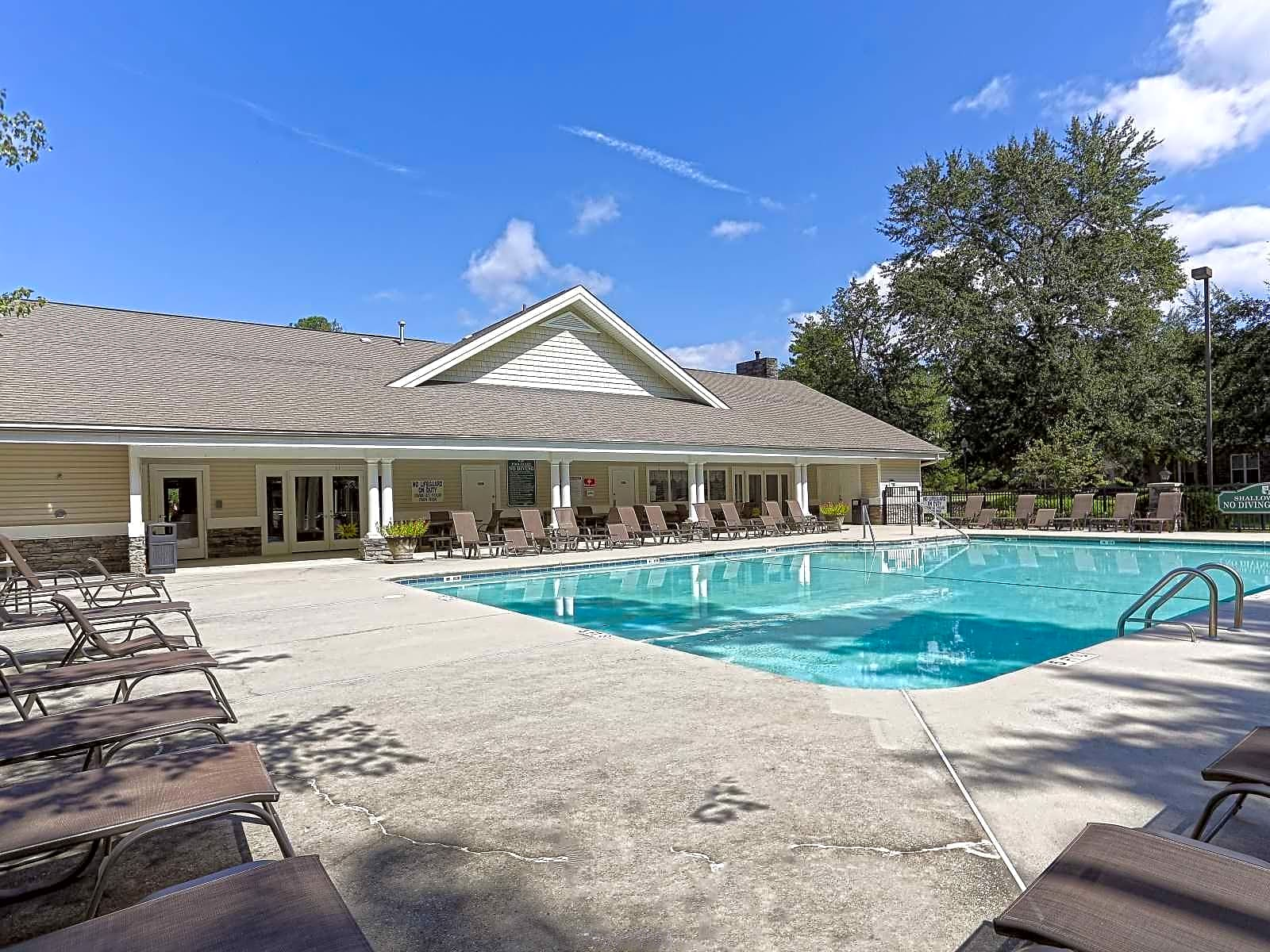 Apartments Near UofSC Wellington Farms for University of South Carolina Students in Columbia, SC