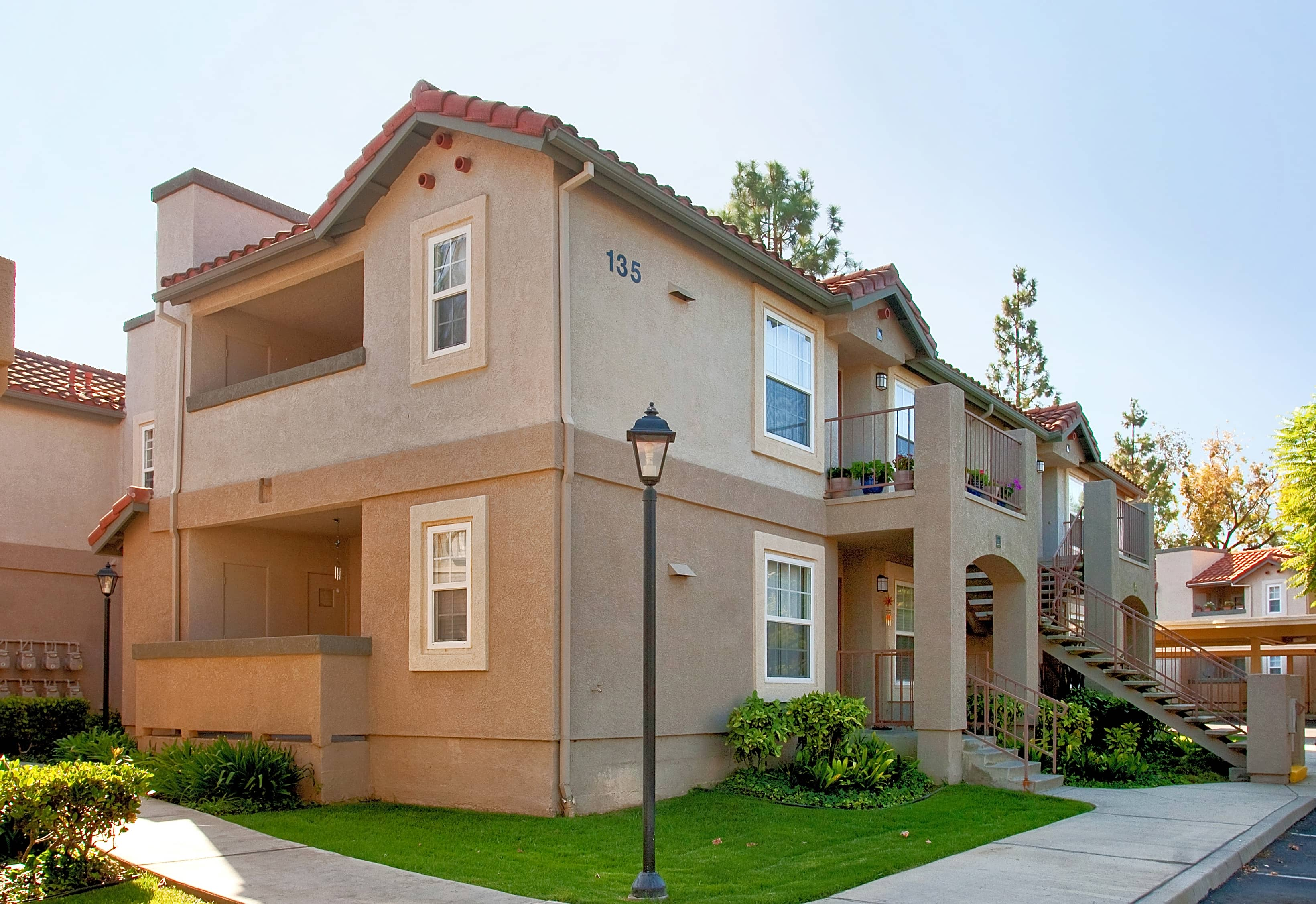 Photo: Camarillo Apartment for Rent - $1433.00 / month; 1 Bd & 1 Ba