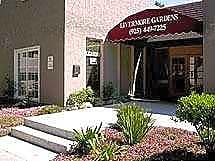 Photo: Livermore Apartment for Rent - $1499.00 / month; 2 Bd & 1 Ba