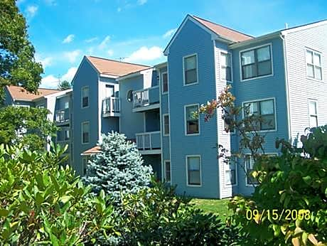 Photo: Taunton Apartment for Rent - $1145.00 / month; 2 Bd & 2 Ba