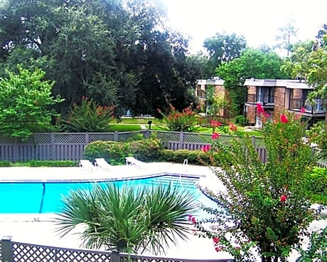 Photo: Gainesville Apartment for Rent - $625.00 / month; 1 Bd & 1 Ba