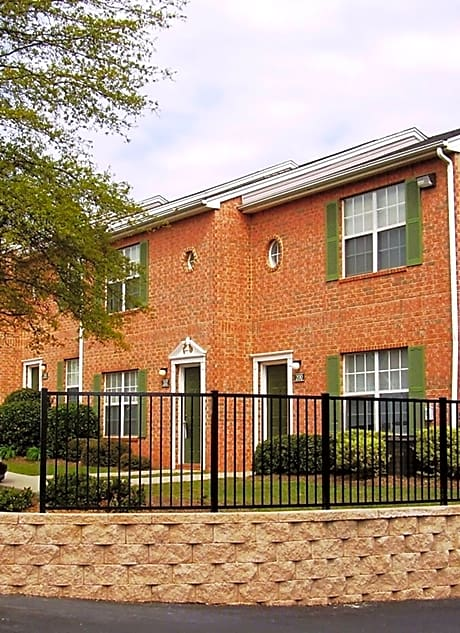 Photo: Fort Mill Apartment for Rent - $695.00 / month; 3 Bd & 2 Ba
