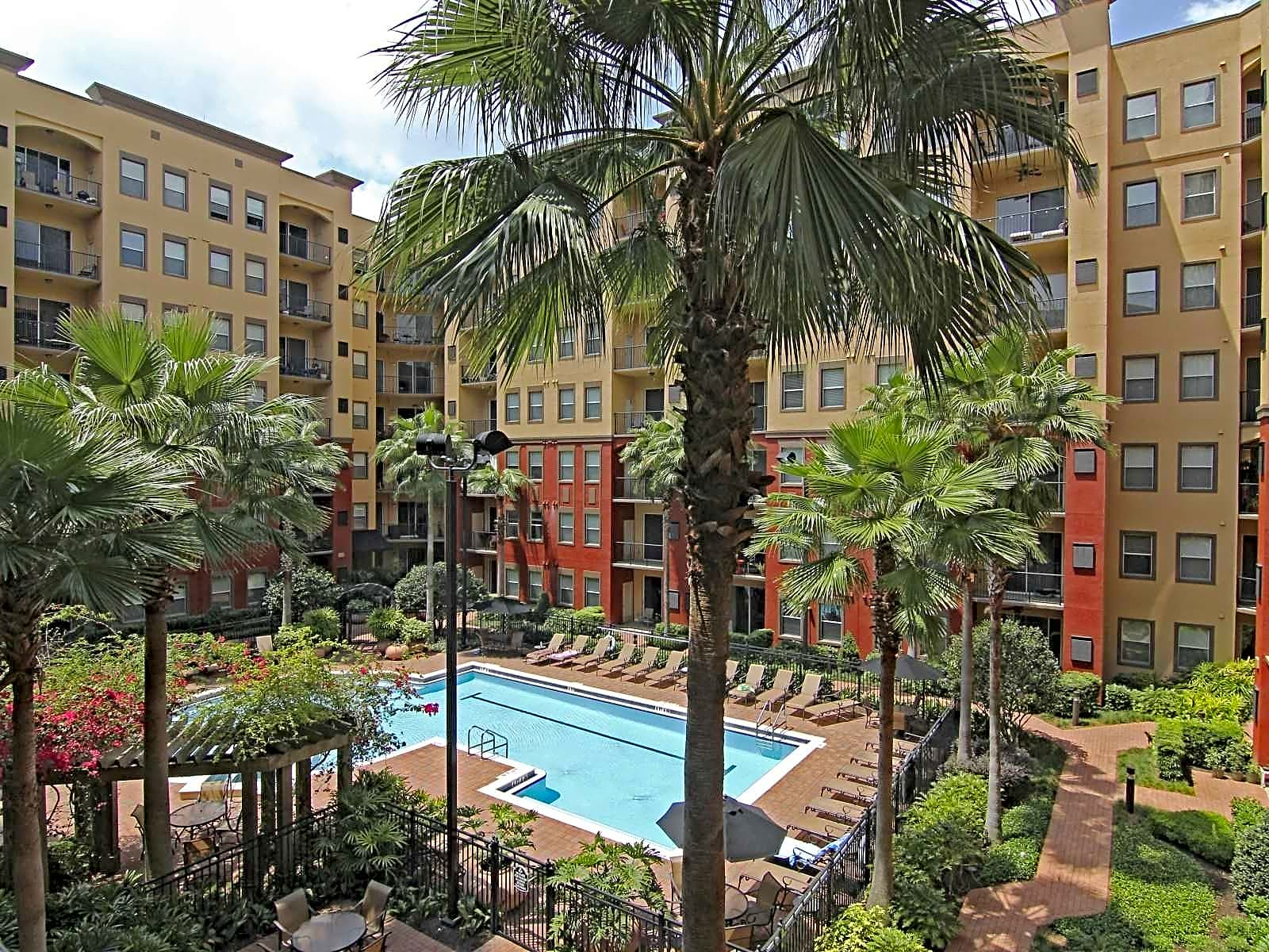 The Lofts At Uptown Altamonte for rent in Altamonte Springs