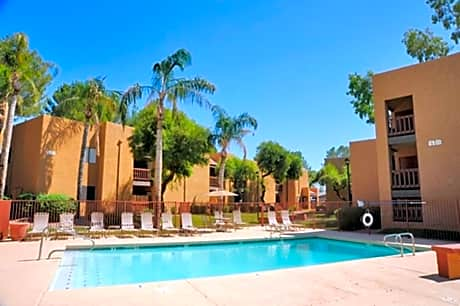 Photo: Phoenix Apartment for Rent - $549.00 / month; 2 Bd & 2 Ba