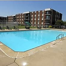 Photo: Lansing Apartment for Rent - $699.00 / month; 1 Bd & 1 Ba