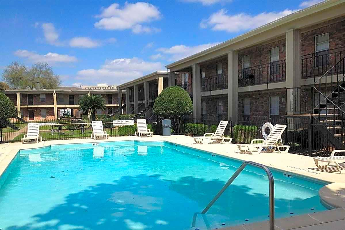 Apartments For Rent Near The Woodlands Tx
