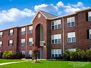 Photo: Jacksonville Apartment for Rent - $623.00 / month; 2 Bd & 2 Ba