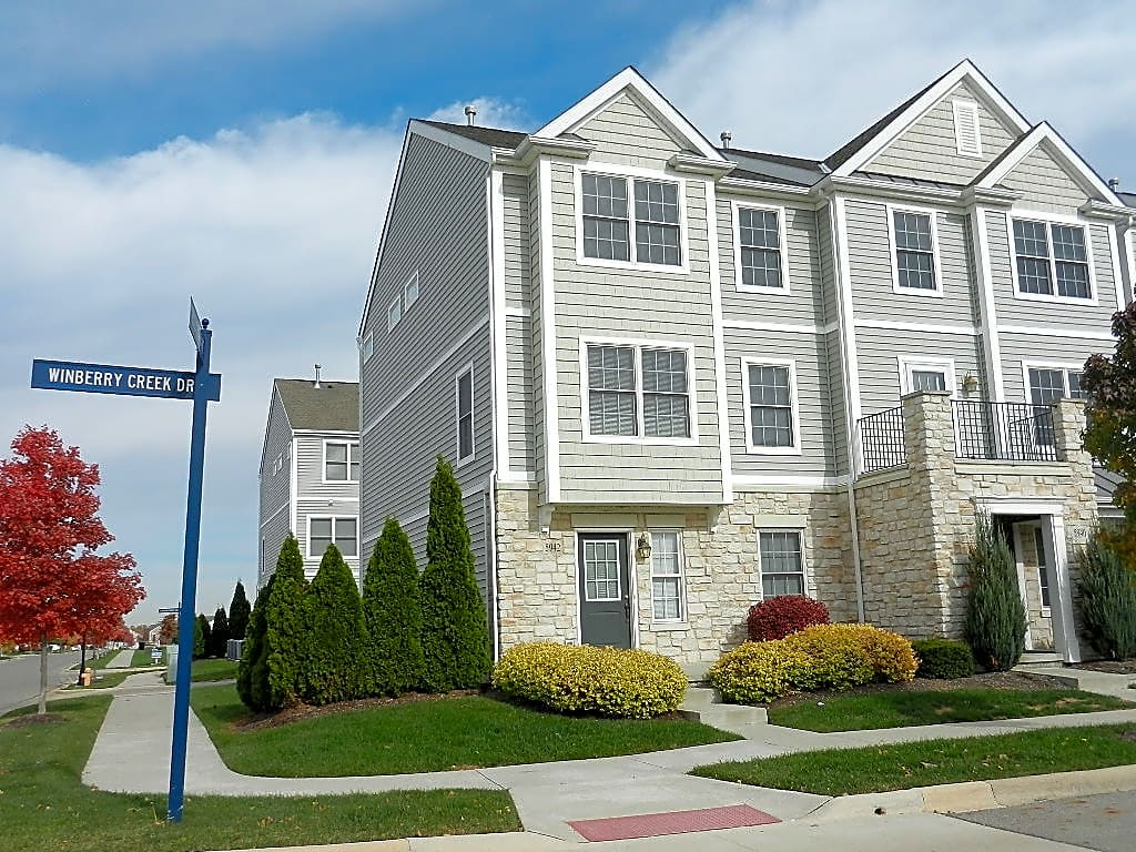 Dublin houses for rent apartments in dublin ohio rental properties homes 2 bedroom apartments in dublin ohio