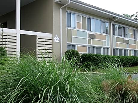 Village South Apartments for rent in Nashville
