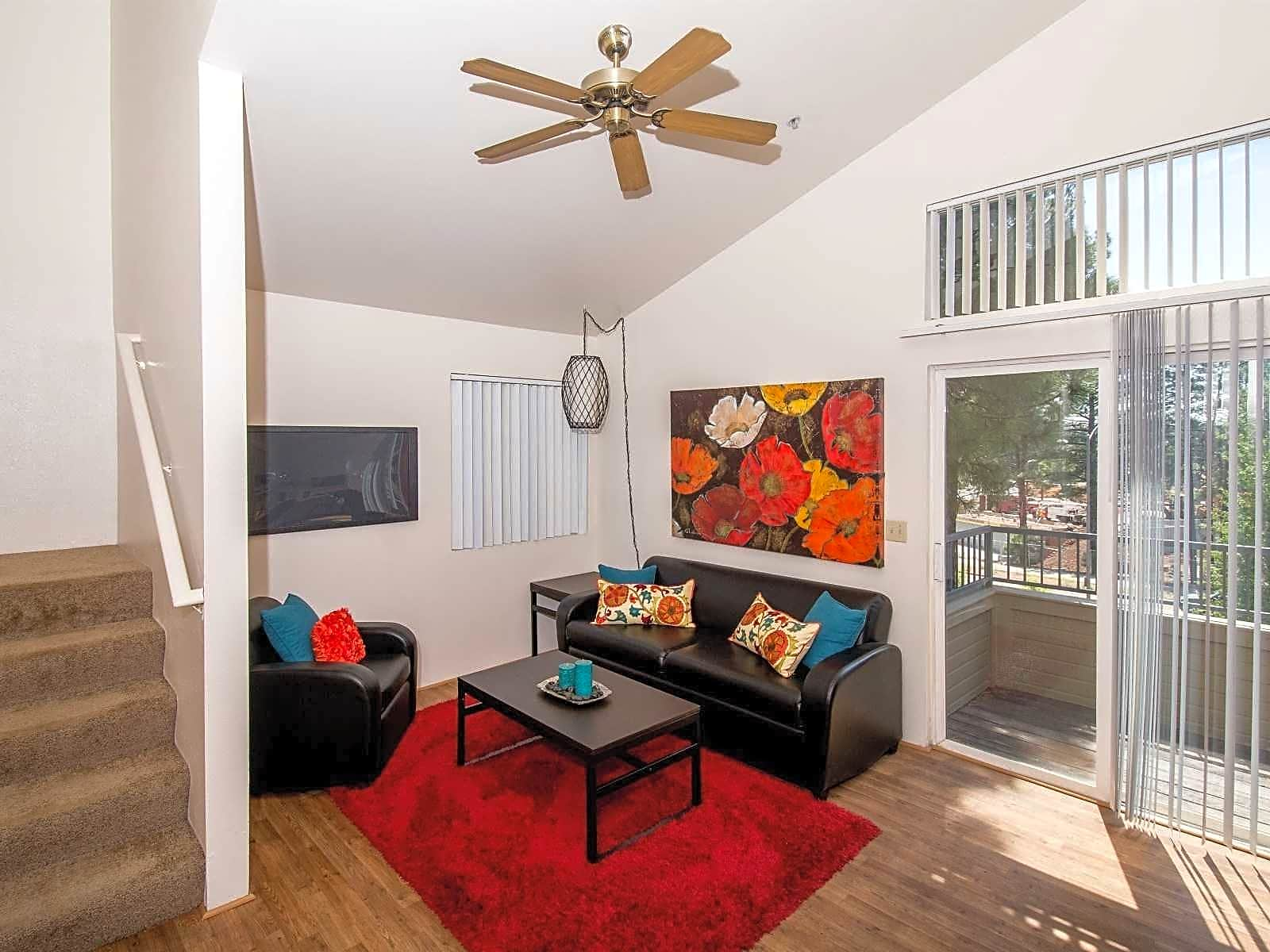 Apartments In Clarkdale Az