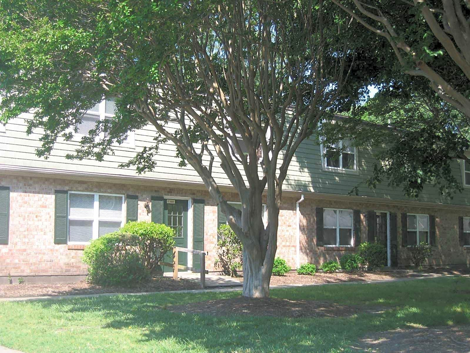 Photo: Newport News Apartment for Rent - $695.00 / month; 1 Bd & 1 Ba