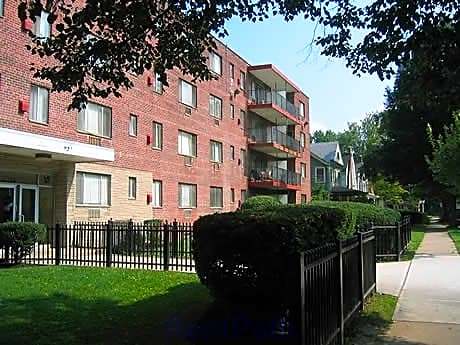 Photo: Trenton Apartment for Rent - $685.00 / month; Studio & 1 Ba
