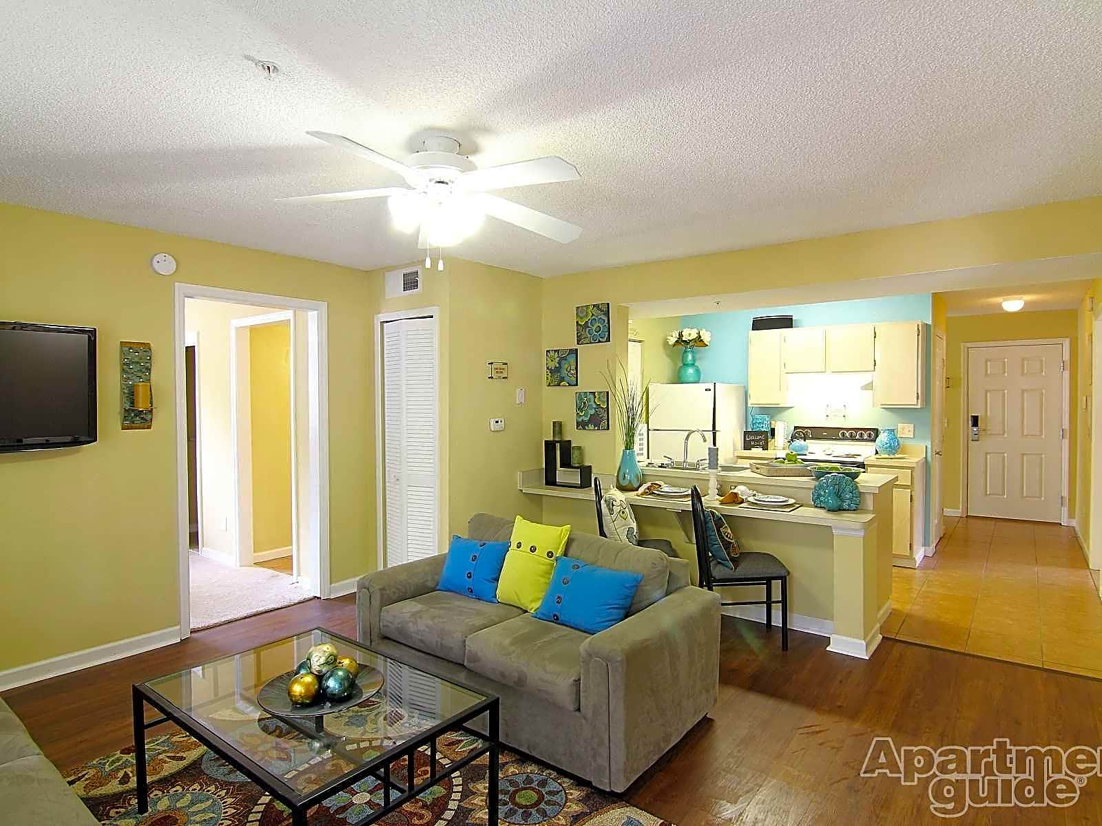 Photo: Tallahassee Apartment for Rent - $499.00 / month; 2 Bd & 2 Ba