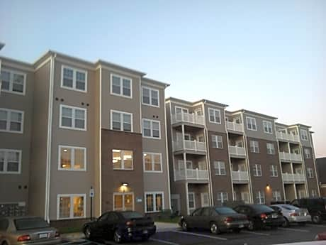 Photo: Indianapolis Apartment for Rent - $522.00 / month; 1 Bd & 1 Ba