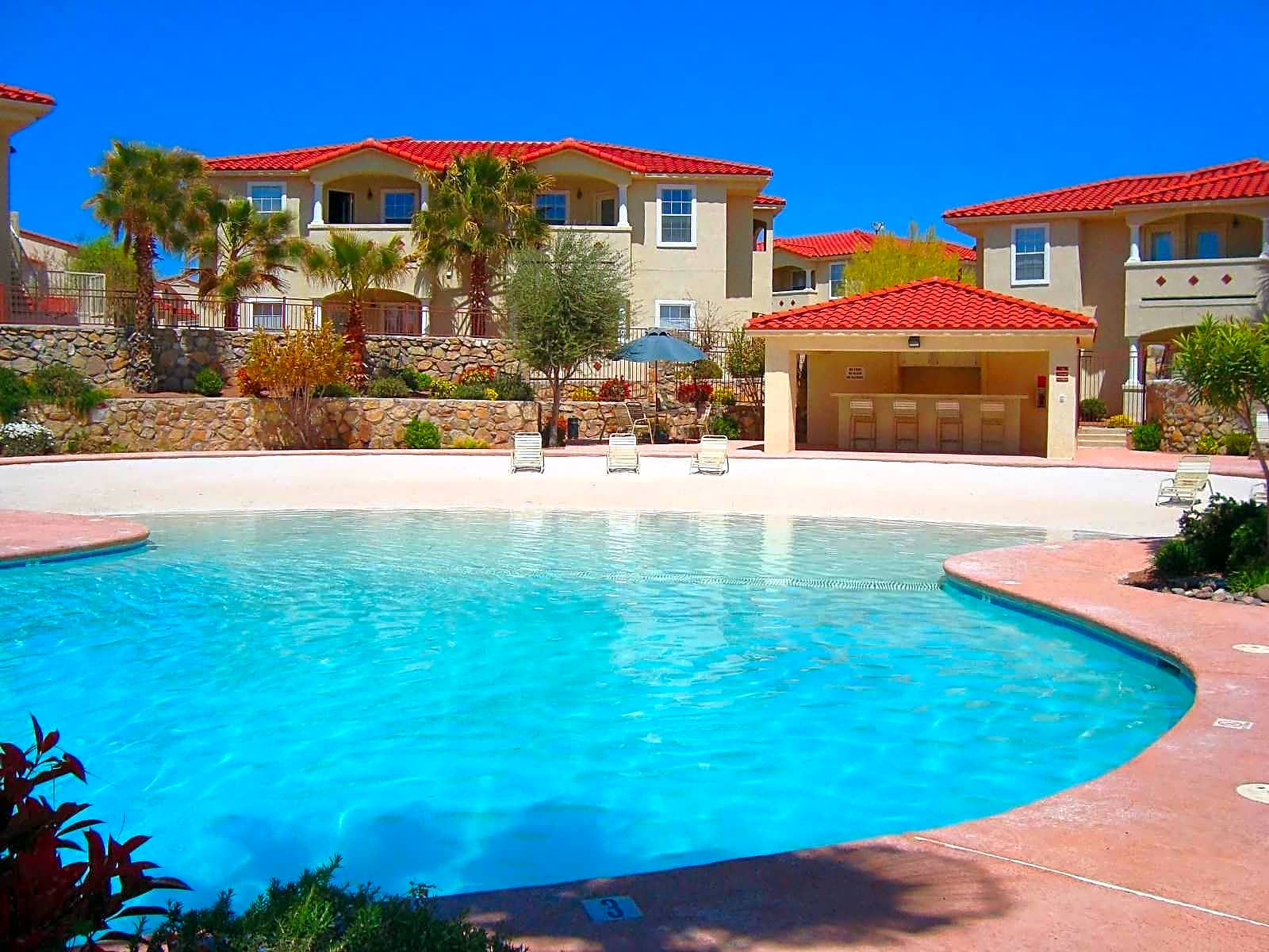 Houses For Rent In Las Cruces Nm Rentals Com
