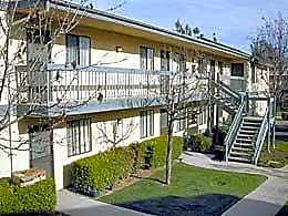 bed 1 bath apartment whispering fountains riverside riverside ca