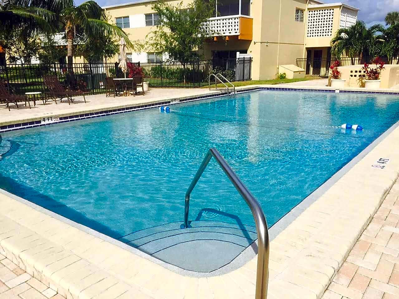 The Dunes Apartments Satellite Beach Fl