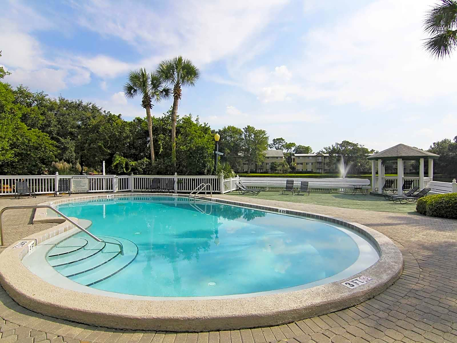Apartments And Houses For Rent In Jacksonville