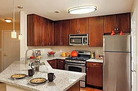 Photo: Columbia Apartment for Rent - $2087.00 / month; 3 Bd & 2 Ba