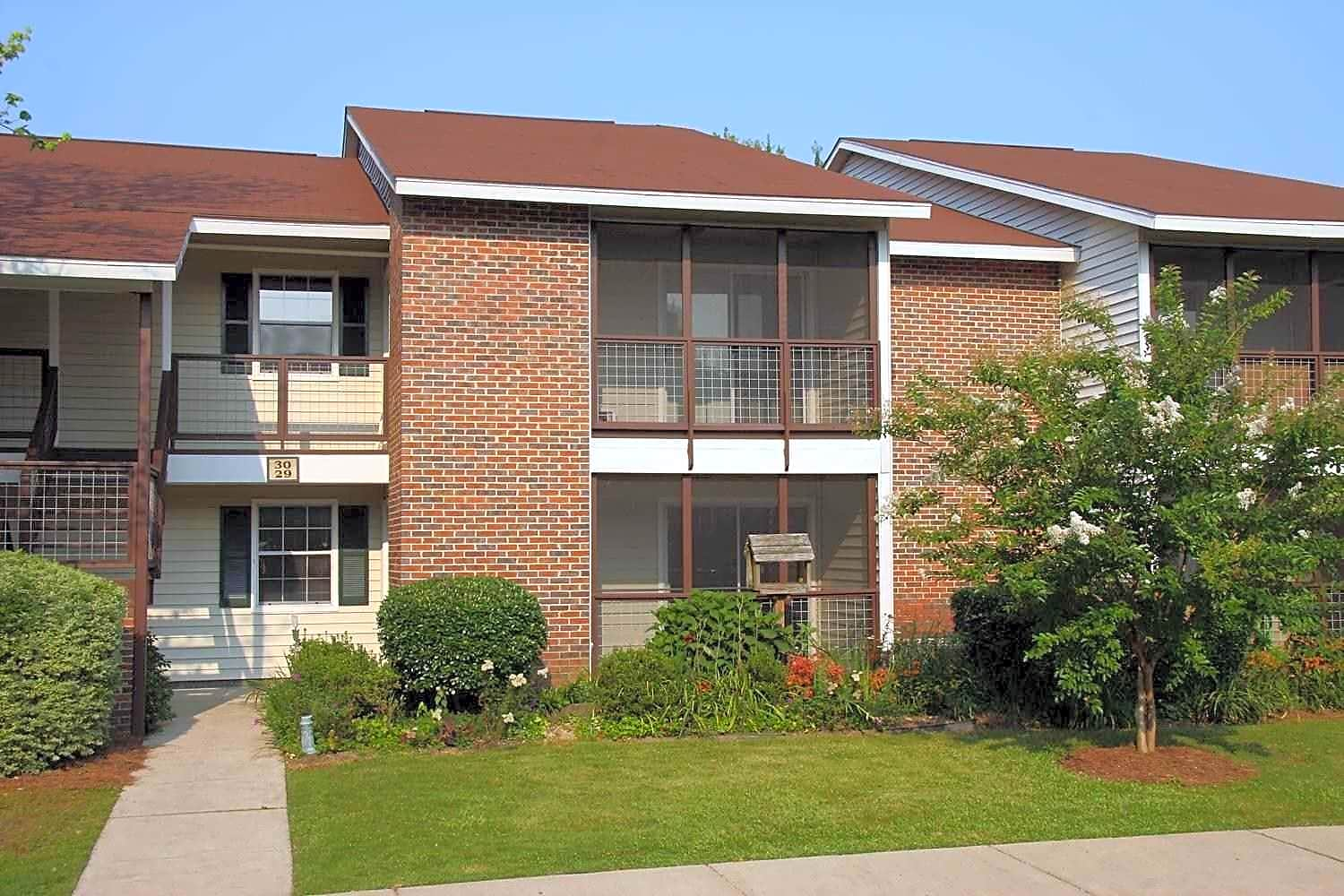 Apartments For Rent Near Columbus