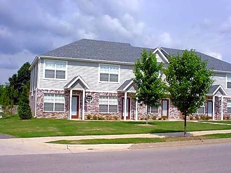 Photo: Springdale Apartment for Rent - $610.00 / month; 2 Bd & 1 Ba