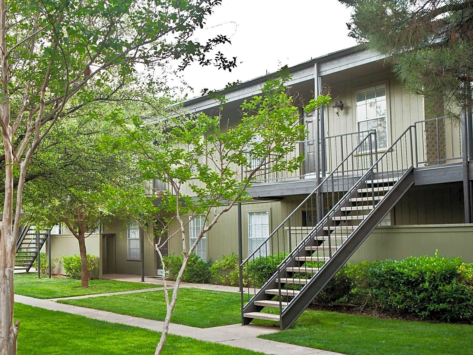 pet friendly apartments in lubbock tx pet friendly houses for rent