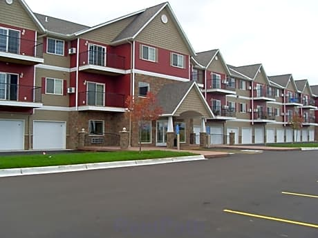 Photo: Alexandria Apartment for Rent - $1165.00 / month; 3 Bd & 2 Ba