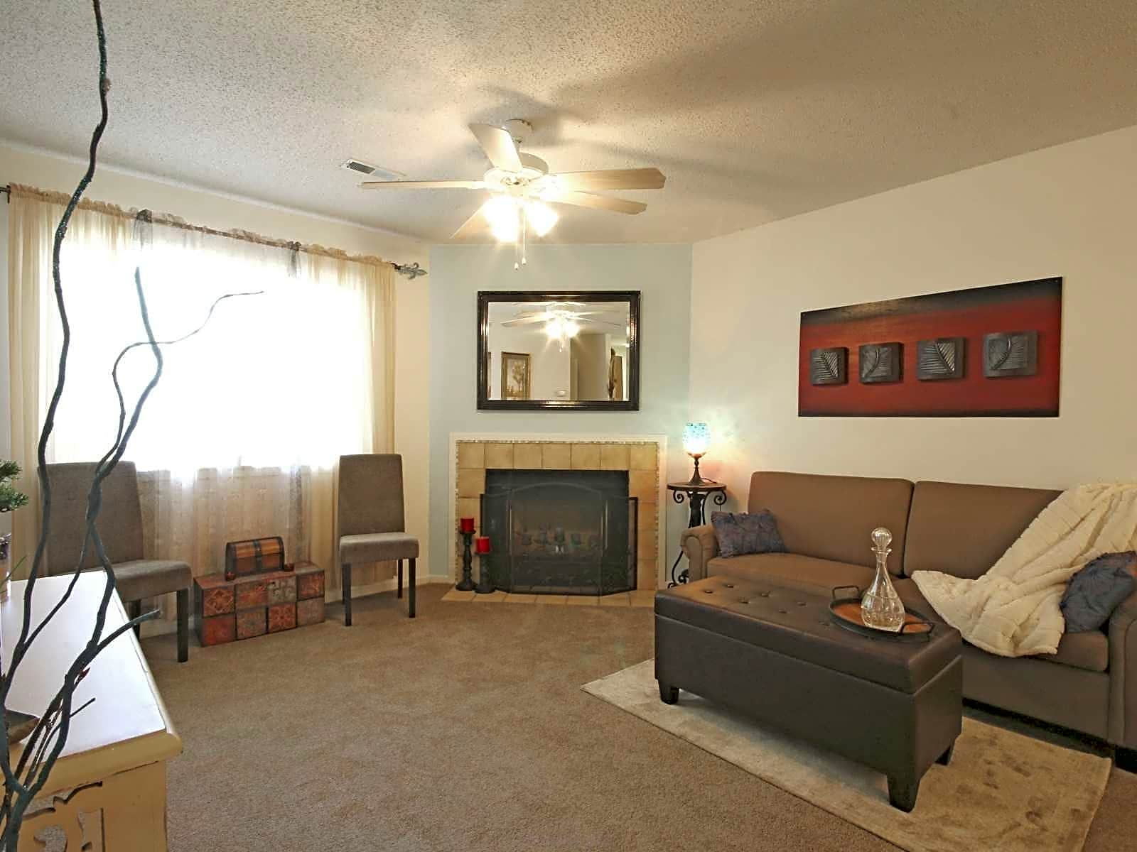 Summit Place for rent in North Charleston