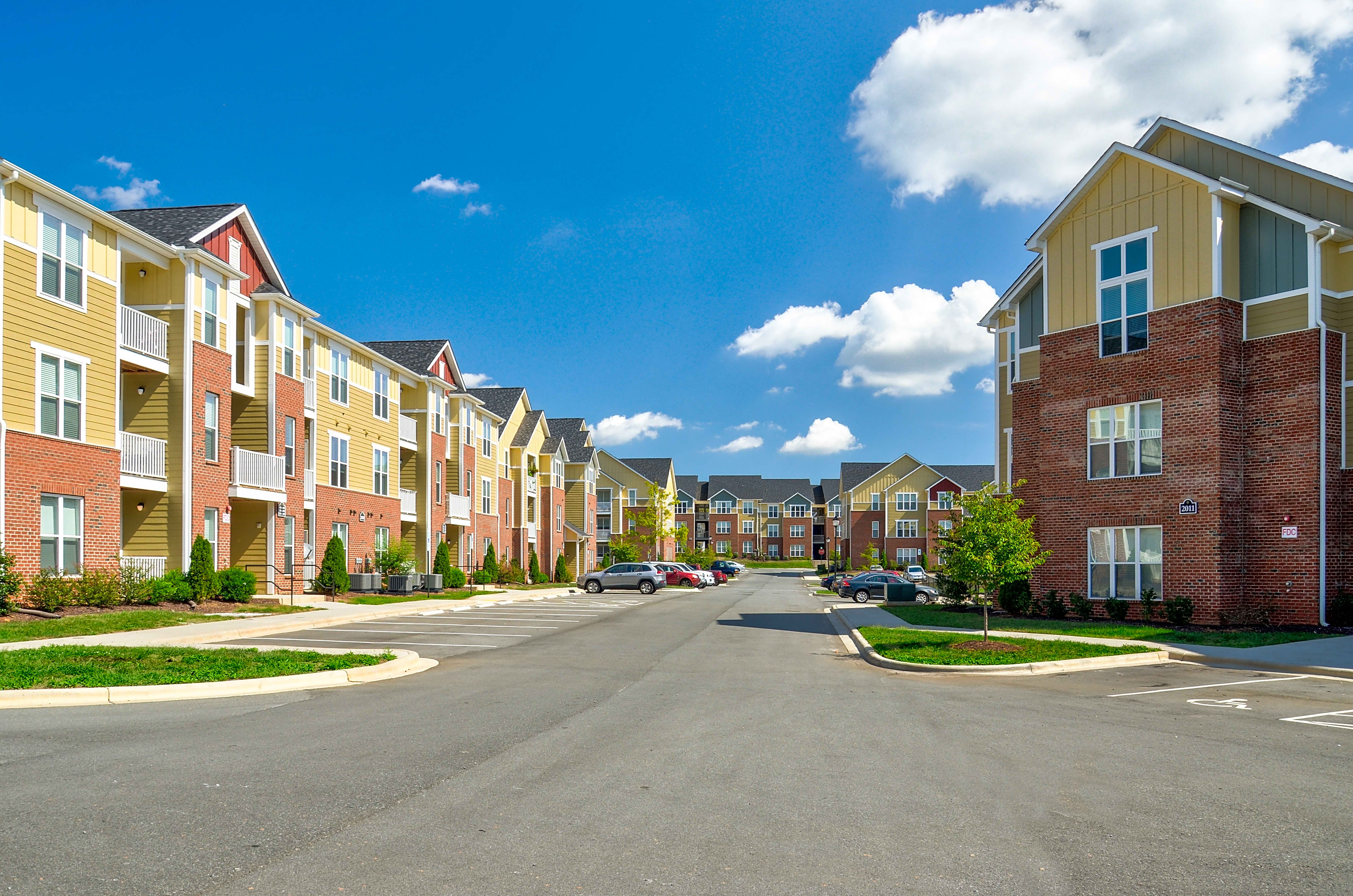Apartments Near Belmont Abbey Palisades At Belmont for Belmont Abbey College Students in Belmont, NC