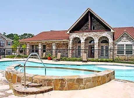 Photo: Conroe Apartment for Rent - $680.00 / month; 1 Bd & 1 Ba