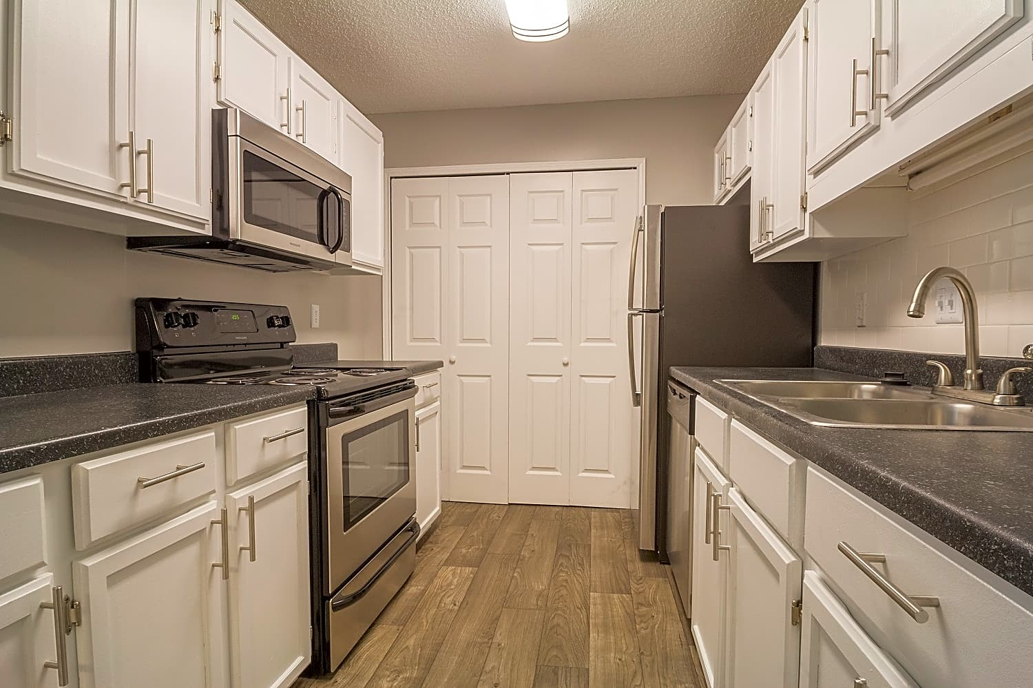 Apartments In Pelham Al >> Summerchase at Riverchase Apartments - Hoover, AL 35244