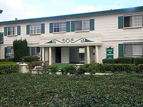 Photo: San Jose Apartment for Rent - $1295.00 / month; 1 Bd & 1 Ba
