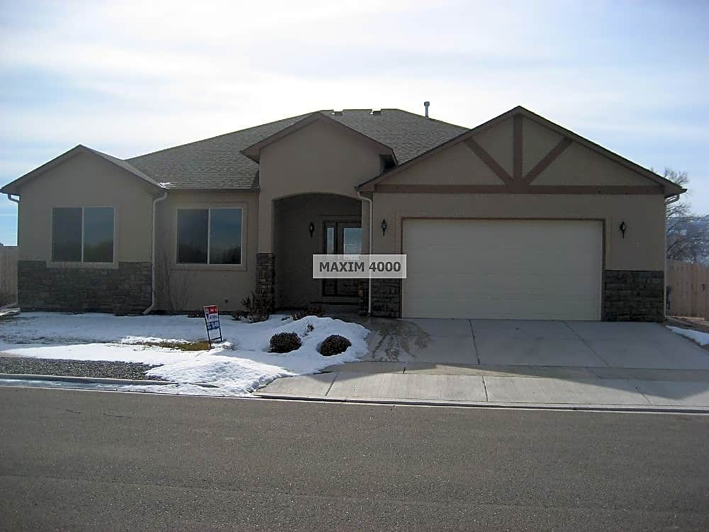 House for Rent in Fruita