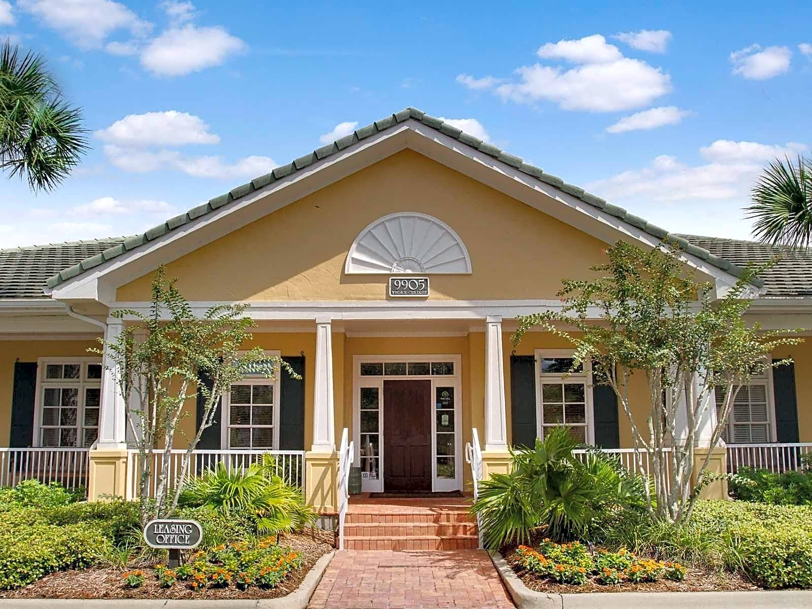 Apartments In Gibsonton Fl
