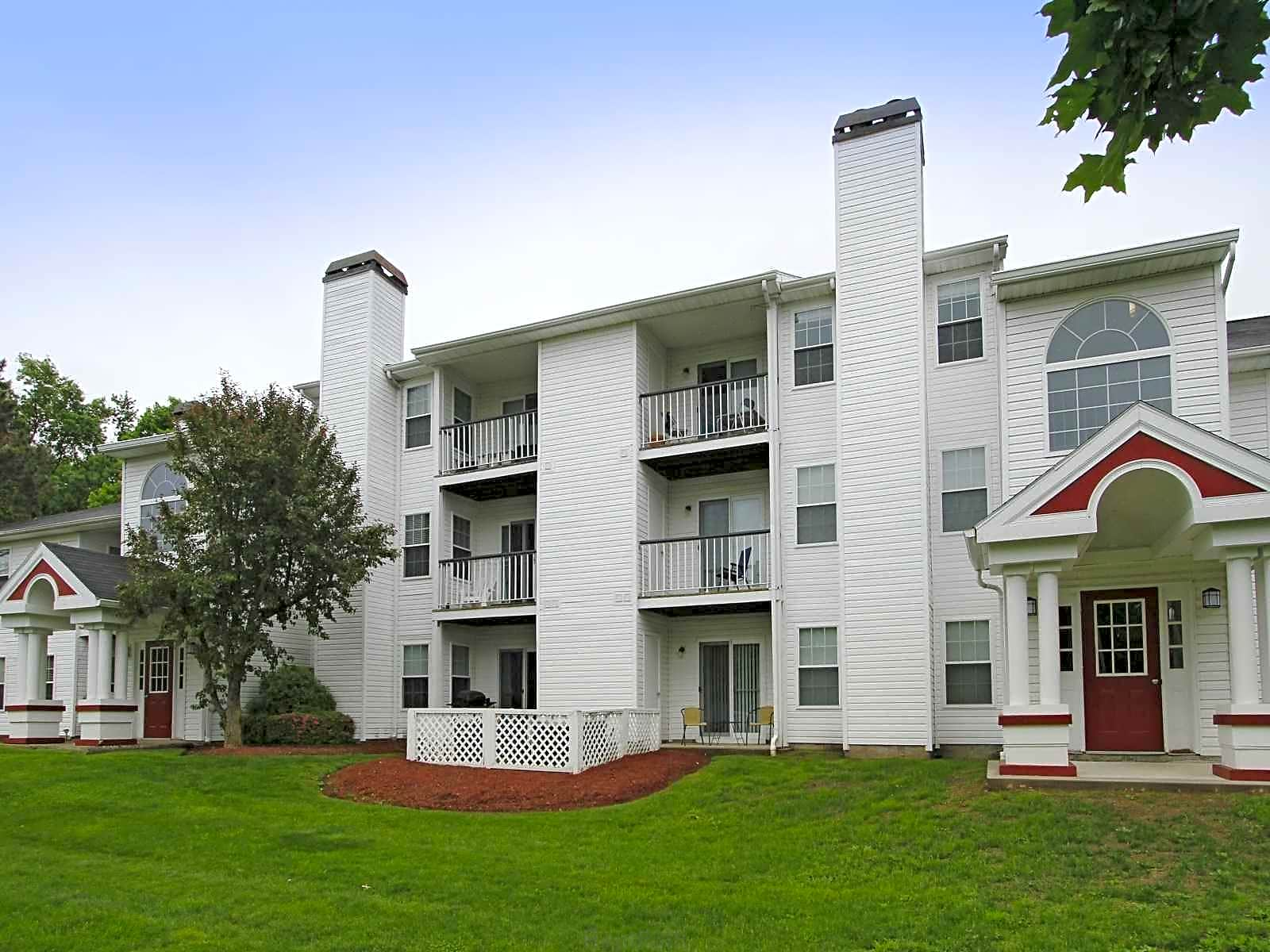 Apartments For Rent Near Middletown Ct
