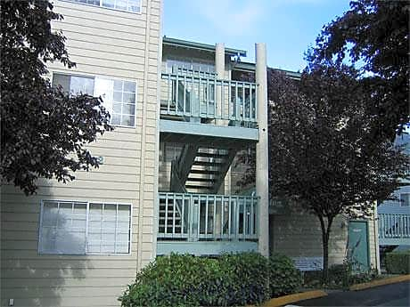 Photo: Olympia Apartment for Rent - $775.00 / month; 1 Bd & 1 Ba