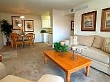Photo: Lakewood Apartment for Rent - $932.00 / month; 3 Bd & 2 Ba