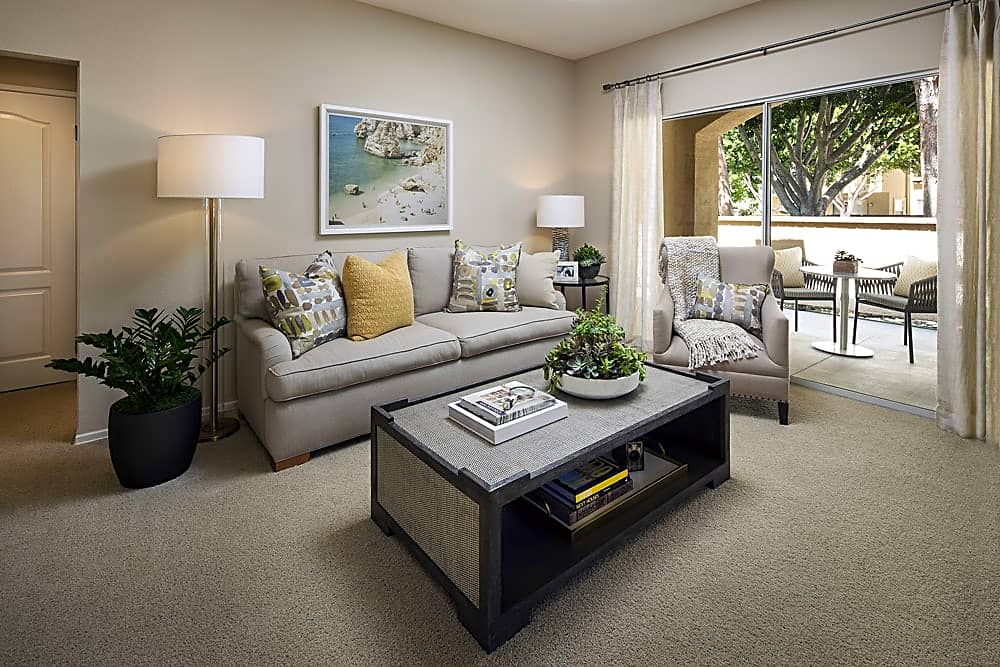 Apartments Near UC Irvine Turtle Rock Canyon for University of California - Irvine Students in Irvine, CA