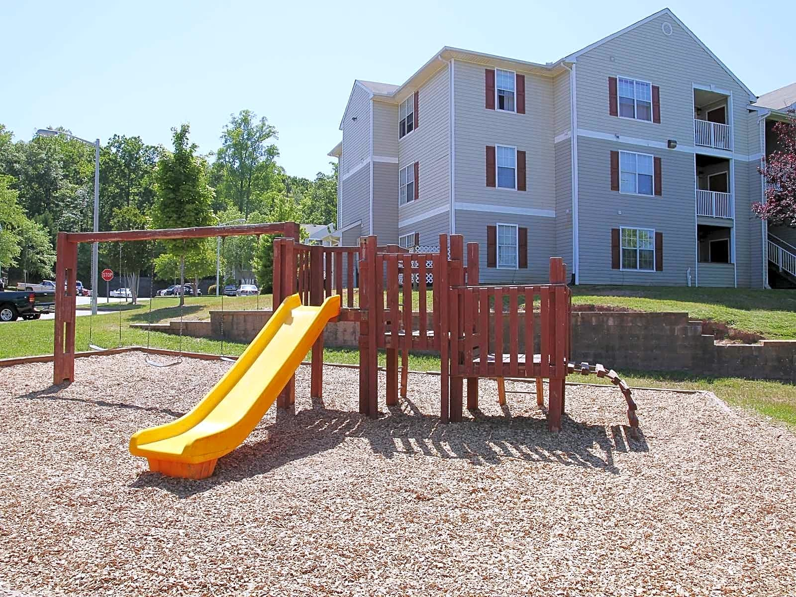 Apartments Near South Carolina Culpepper Landing for University of South Carolina Upstate Students in Spartanburg, SC