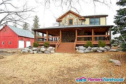 House for Rent in Cedarburg