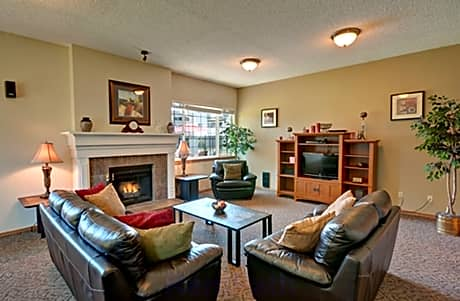 Photo: Burien Apartment for Rent - $1350.00 / month; 3 Bd & 2 Ba