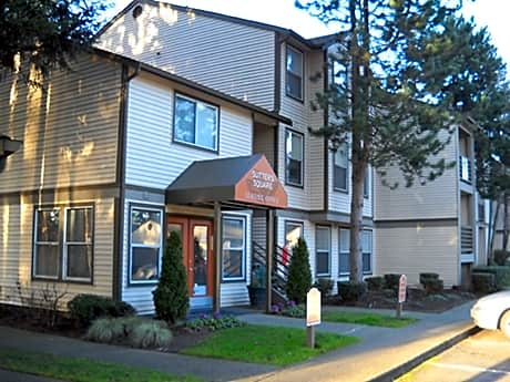 Photo: Everett Apartment for Rent - $811.00 / month; 1 Bd & 1 Ba