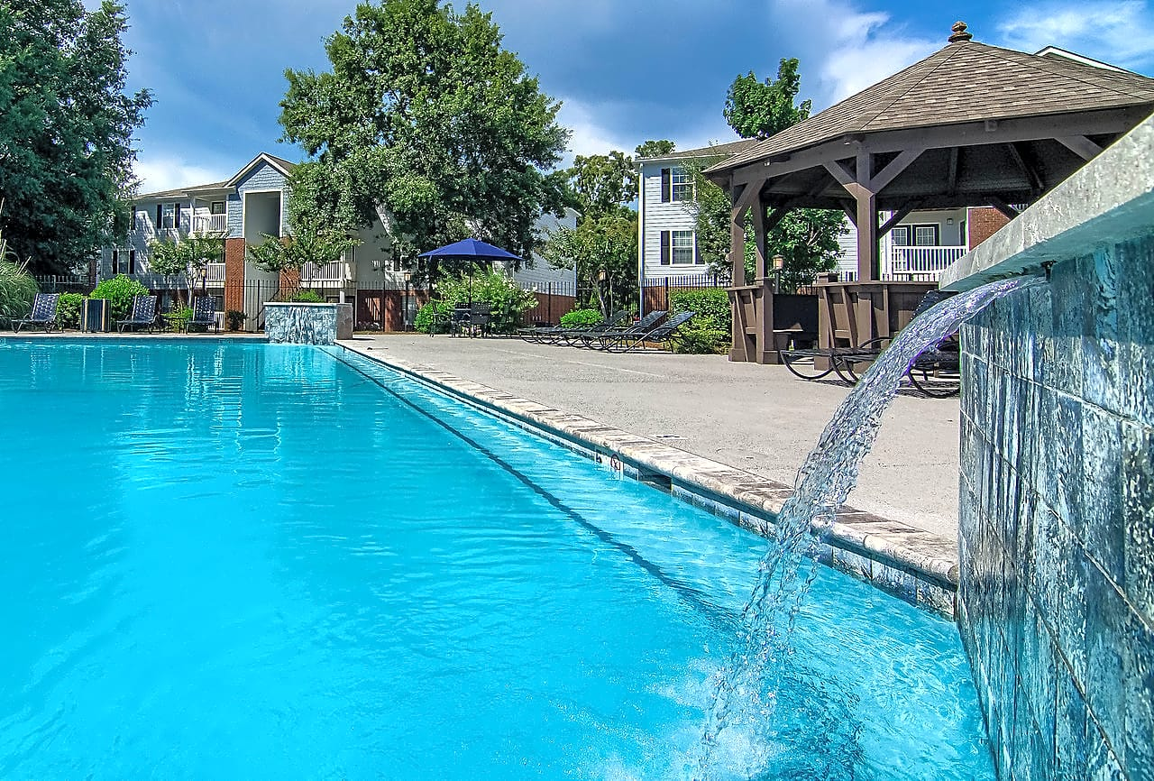 Apartments Near Day Spa Career College The Grove for Day Spa Career College Students in Ocean Springs, MS