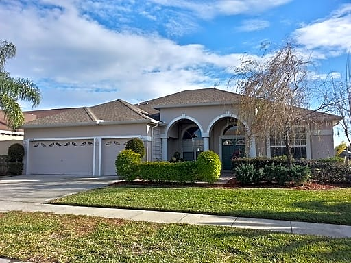 Orlando houses for rent in orlando homes for rent florida for 8 bedroom house for rent in orlando fl